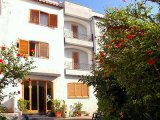 Hotel Villa Thomas recenzie