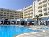 Hotel Safa recenzie