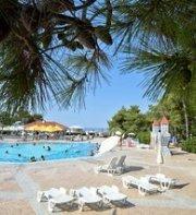 Zaton Holiday Resort - 3 Stars Apartments