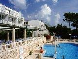 Hotel Berulia recenzie