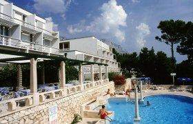 Bluesun Hotel Berulia recenzie