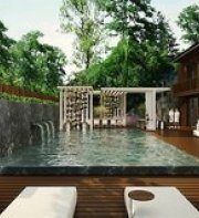 Rixos Premium Göcek - Erwachsenenhotel