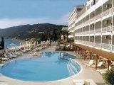 Mayor La Grotta Verde Grand Resort - Erwachsenenhotel recenzie