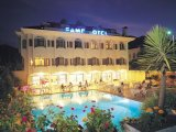 Fame Hotel recenzie
