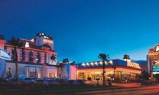 OYO Hotel & Casino Las Vegas