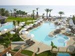 Sunrise Pearl Hotel & Spa recenzie