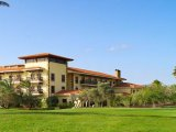 Elba Palace Golf recenzie