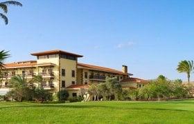 Elba Palace Golf & Vital Hotel recenzie