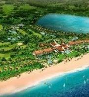 Shangri-La´s Hambantota Golf Resort & Spa