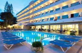 Hotel Mariant recenzie