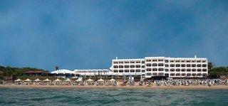 Oasi di Kufra Hotel & Residence