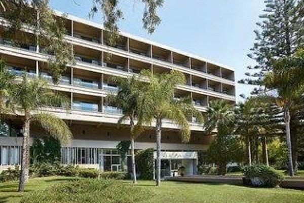 Grecotel Ilia Palms & Aqua Park