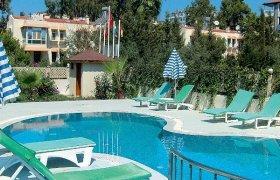Hotel Vesta recenzie