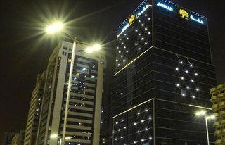 Jannah Burj Al Sarab
