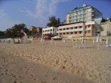 Paraizo Beach & Paraizo Teopolis recenzie