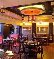 Fortune Grand Hotel Deira