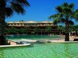Hotel Savoy Beach recenzie