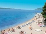 Hotel Hrvatska recenzie