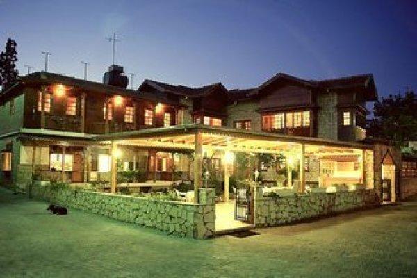 Villa Onemli Side