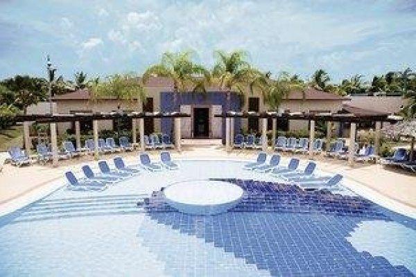 Sanctuary At Grand Memories Varadero - Erwachsenenhotel Ab 18