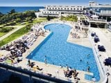 Zelena Resort - Hotel Delfin Plava Laguna recenzie