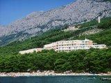 Hotel Marina recenzie