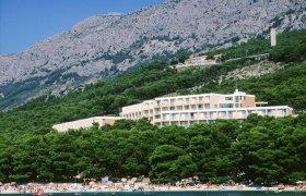 Bluesun Hotel Marina recenzie