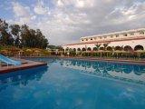 Irene Palace Beach Resort recenzie
