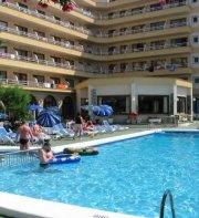 BQ Ca´n Picafort Hotel