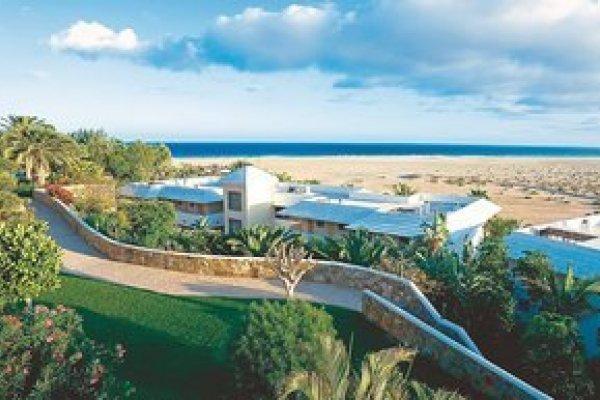 Innside By Melia Fuerteventura - Erwachsenhotel