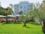 Sandy Beach Resort recenzie