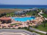 Sovereign Beach Hotel recenzie