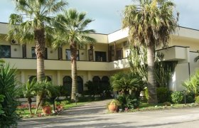 Hotel Delfa recenzie