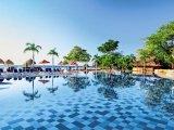 Royal Decameron Golf Beach Resort & Villas recenzie