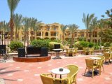 Hotel Sol Y Mar Solaya recenzie