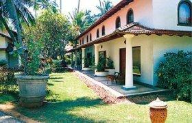 Dickwella Resort recenzie