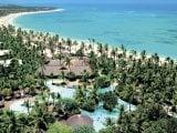 Bavaro Princess All Suites Resort,Spa & Casino recenzie