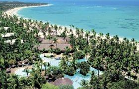 Grand Bavaro Princess All Suites Resort,Spa & Casino recenzie