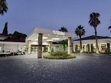 Euphoria Palm Beach Resort recenzie