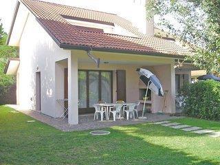 Albarella Resort