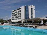 Hotel Mec recenzie