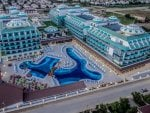 Sensitive Premium Resort & Spa recenzie