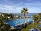 Hotel Terme Tritone recenzie