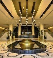 Occidental Dubai Production City