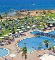 Marlita Beach Hotel & Apartments