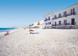 Olympia Beach