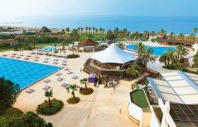 Zeynep Resort  recenzie