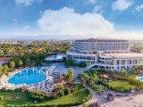 Starlight Resort Hotel Convention Center Thalasso & Spa recenzie