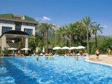 Hotel Grand Gul Beach recenzie