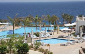 Continental Plaza Beach Resort recenzie
